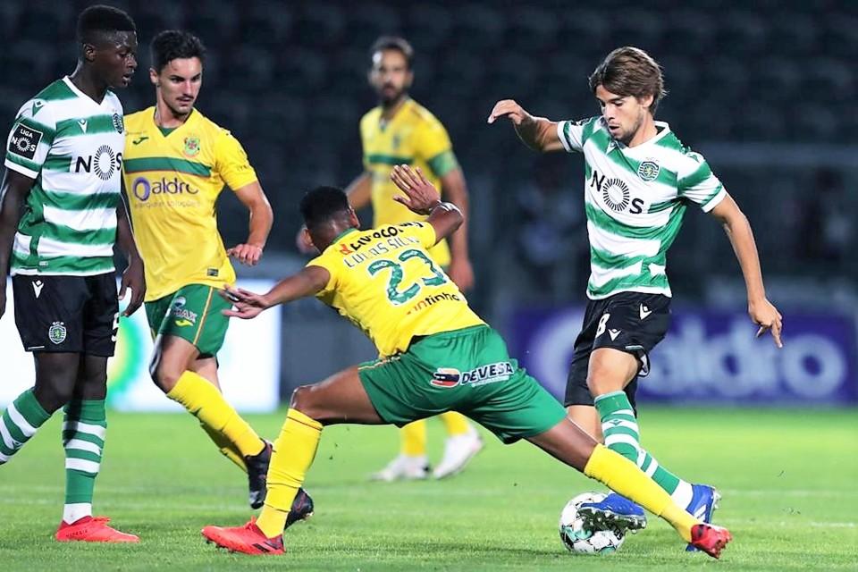 daniel_braganca_no_pacos_de_ferreira_sporting_foto