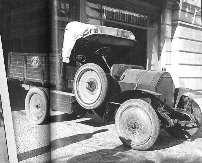Camioneta-fantasma.jpg