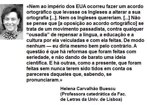 Helena Carvalhão Buescu.png