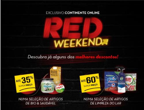 Red Weekend.PNG