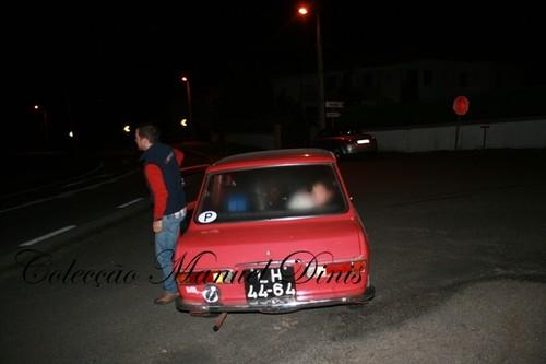 Rally de Portugal Histórico quinta 2014 (454).JPG