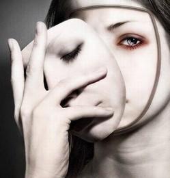 máscara.jpeg