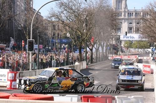 Porto Street Stage Rally de Portugal (94).JPG