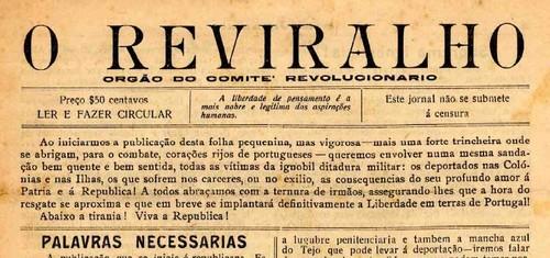 O_Reviralho.jpg