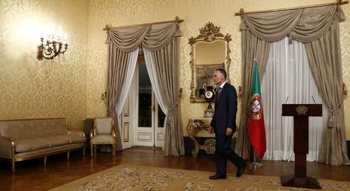 Cavaco Silva ac.jpg