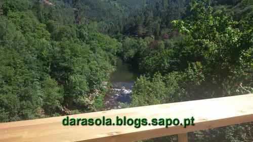 Passadicos_paiva_095.jpg