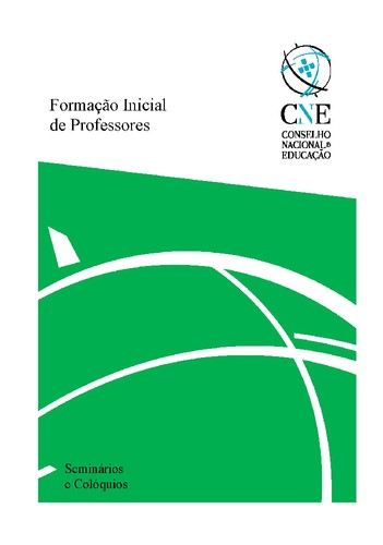 Páginas_de_LivroCNE_FormacaoInicialProfessores_1