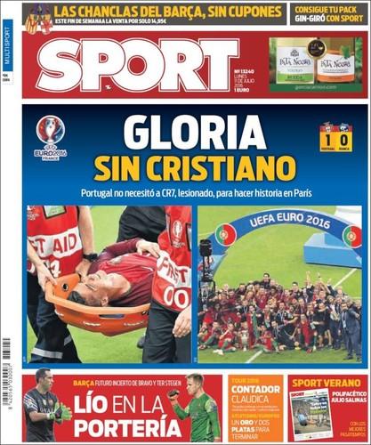 11 sport.jpg