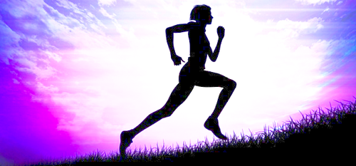 70-canciones-para-correr-1.png