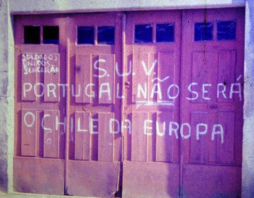 Portugal_nao_sera_o_Chile_da_Europa.jpg