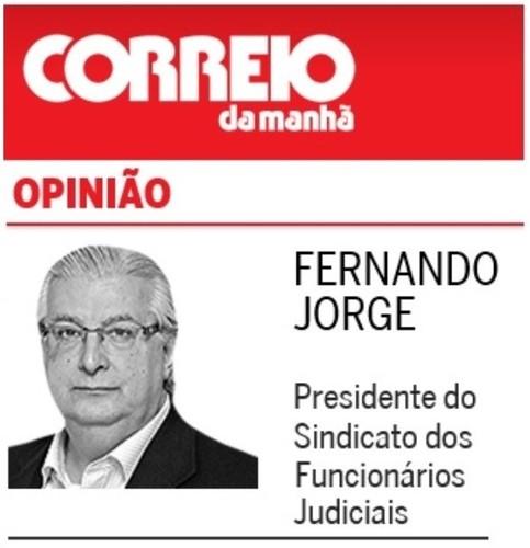 FernandoJorge-CM.jpg