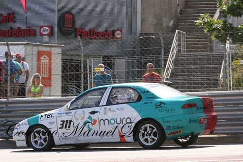 Circuito de Vila Real sexta 2015 (7).JPG
