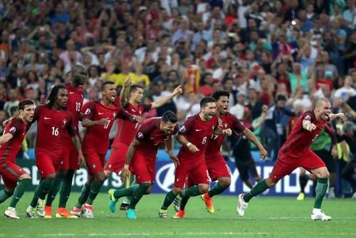 PORTUGAL MEIAS EURO2016.jpg