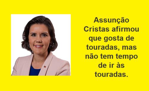ASSUNÇÃO CRISTAS.png