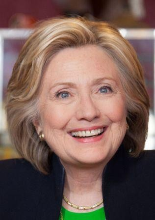 HRC_in_Iowa_APR_2015.jpg