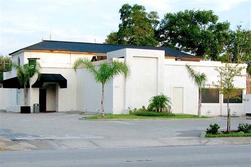 Pulse nightclub in 2006