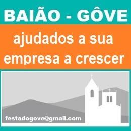 www.festadogove.pt_ajudamos a sua empresa.jpg