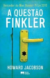 A Questão Finkler - capa.jpg