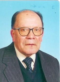 Padre Alcino da Cunha Pereira 2006.jpg