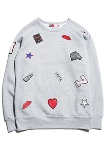 msgm-patch-accessory-sweatshirt-grey_300.jpg
