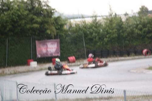 2015 Desafio 6 Horas de Karting Vila Real  (23).JP