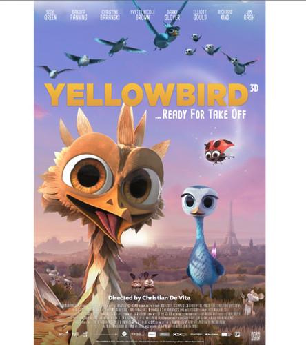 yellowbird-poster.jpg