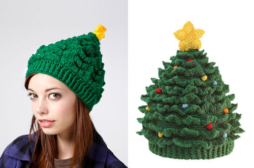 creative-knit-hats-487__605.jpg