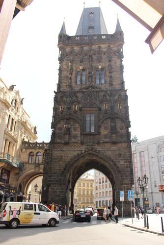 IMG_1204 Praga