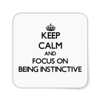 mantenha_a_calma_e_o_foco_em_ser_instintivo_autoco