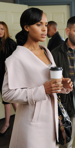 olivia pope.png