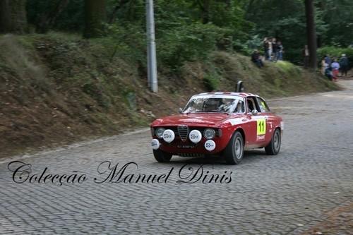 Rally de Portugal Histórico quinta 2014 (179).JPG