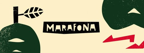 marafona.jpg