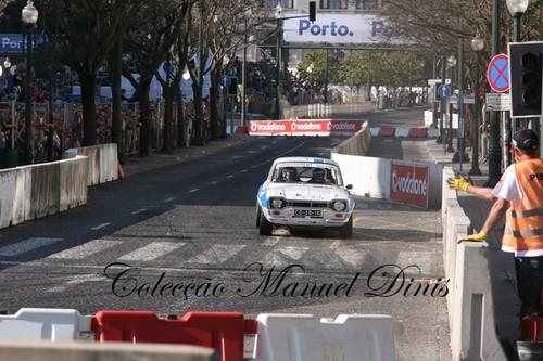 Porto Street Stage Rally de Portugal (185).JPG