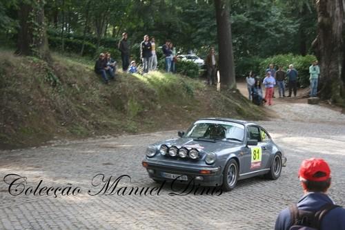 Rally de Portugal Histórico quinta 2014 (148).JPG