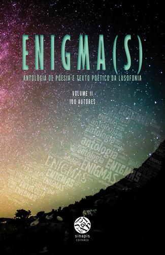 ENIGMAS-II-Capa-Baixa-resolucao.jpg