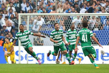 223902_med_fc_porto_v_sporting_taca_de_portugal_3e