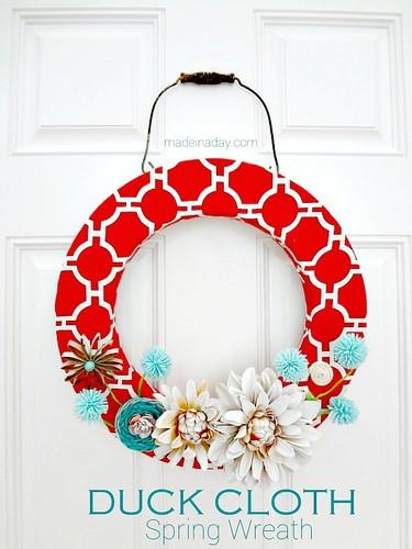 Duck-Cloth-Spring-Wreath1-600x8001.jpg