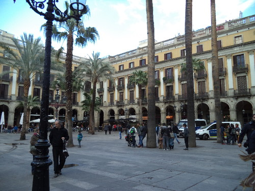 Barcelona 2015 098.JPG