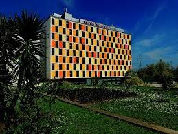 Hotel Star Inn Porto 01.jpg