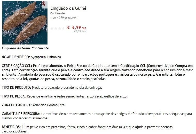Linguado da Guiné.jpg