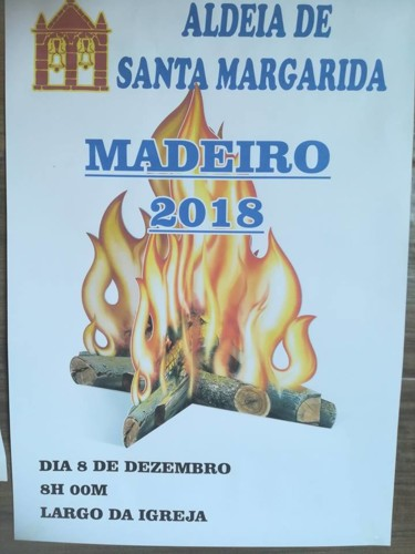 madeiro 2018.jpg