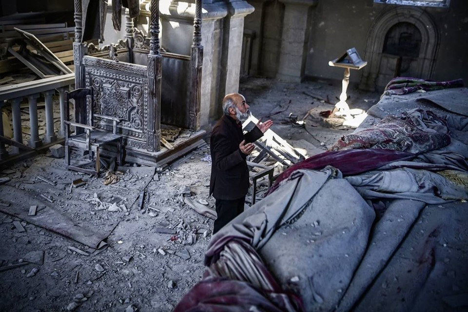 Aris Messinis-AFP.jpg