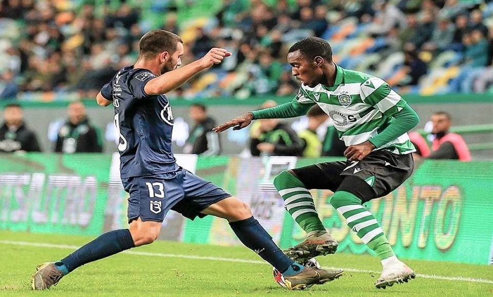 Rafael-Camacho-Sporting-vs-Belenenses-SAD.jpg