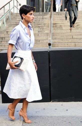 Streetstyle-White-Midi-Skirt-1.jpg