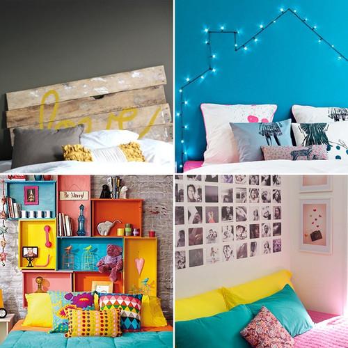 diy-criativo-quarto-3.jpg