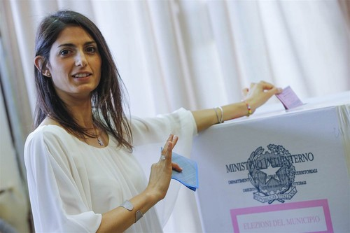 160619-rome-election-virginia-raggi_6b3ac4927d622c