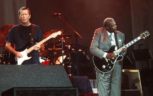 BB King e Eric Clapton.jpg
