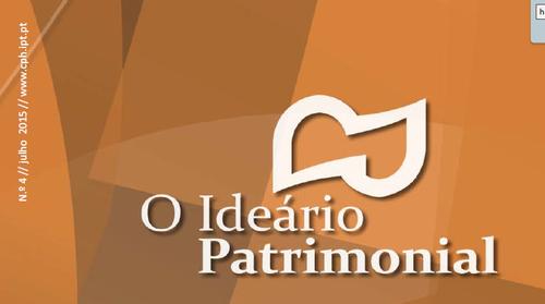 ideário.png