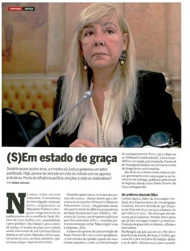 MinistraJusticaPaulaTeixeiraCruz-ArtigoVisao02JUl2