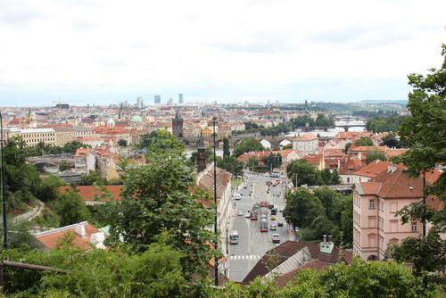 IMG_1624 Praga